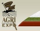 logoagri expo